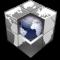 Siti web e hosting