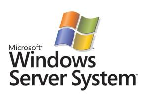 assistenza tecnica server di rete