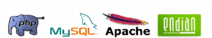 assistenza server php mysql apache