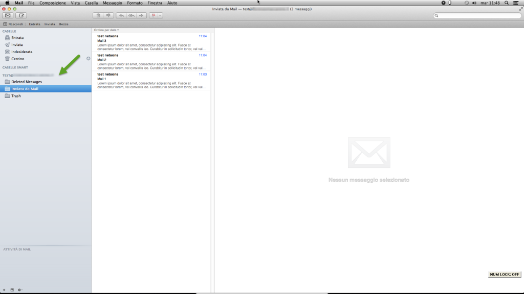 mail-macosx
