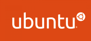 assistenza server di rete ubuntu